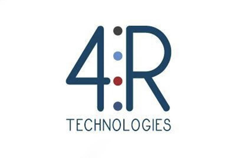 4r-Tech