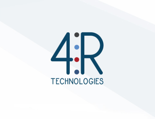4R Technologies SA – Recruitment Marketing & Advertising of EVP and Talent Acquisition