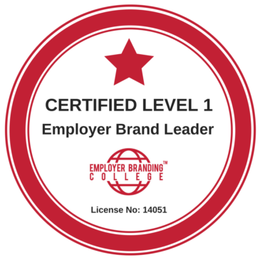 How to craft an employer branding strategy