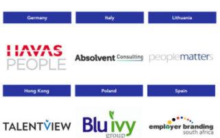 World Employer Branding Day