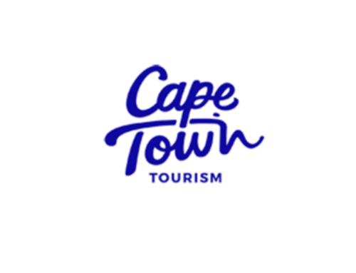 Cape Town Tourism – Employer Branding Strategy and EVP Implementation
