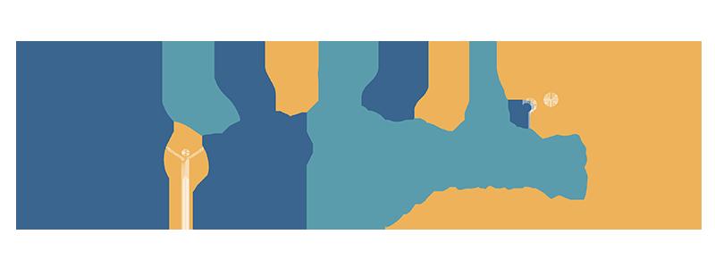 Employer Branding Africa Logo
