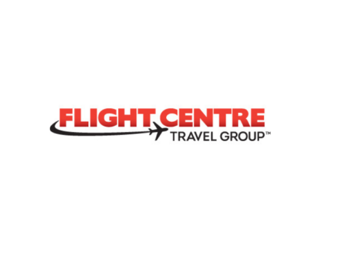 Flight Centre – Social Media Recruitment Advertising/Marketing