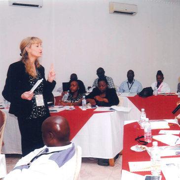 EBSA plants the Employer Branding seed in Kenya