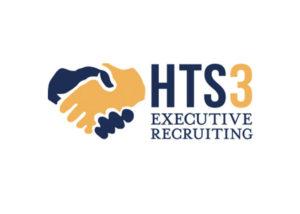HTS3-Logo