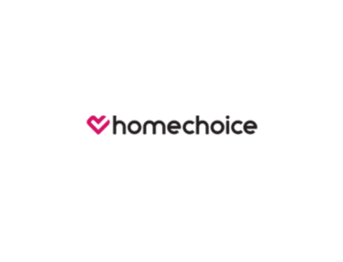 Homechoice – Social Media Recruitment Marketing Campaign