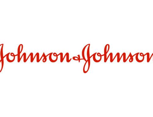 Johnson & Johnson – Graduate Recruitment Campaign