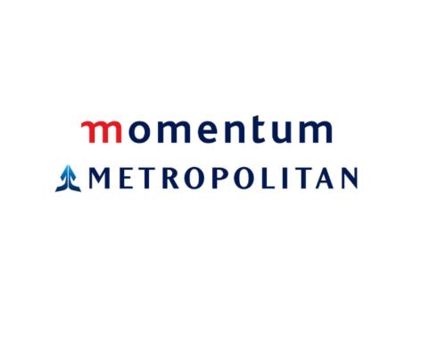 Metropolitan – Employer Branding, EVP and Recruitment Marketing