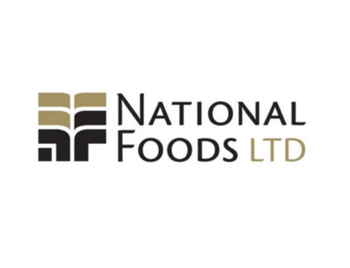 National Foods Holdings Limited – Zimbabwe – Employer Branding Strategy & EVP