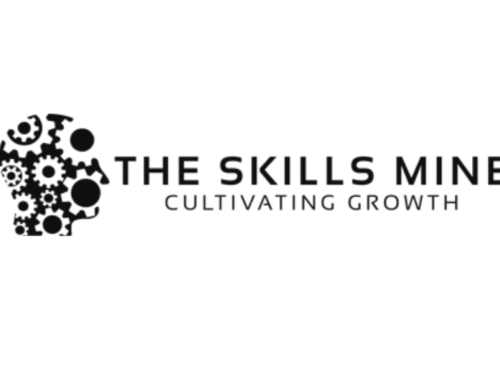 The Skills Mine – Recruiter Value Proposition for External Agency