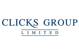 clicks-group