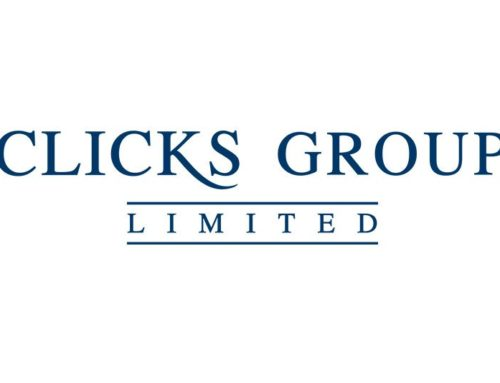 Clicks Group Limited – Translation of EVP onto Career Site and Activation of Recruitment Marketing Campaign