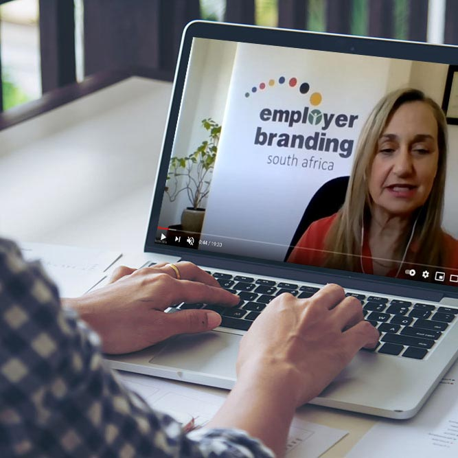 employer-branding-training-online