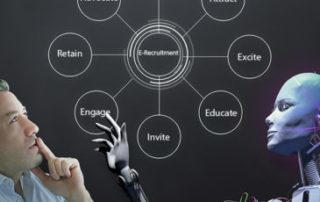 Knowledge Resources E-Recruitment Conference