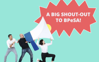 shout-out-to-bpesa